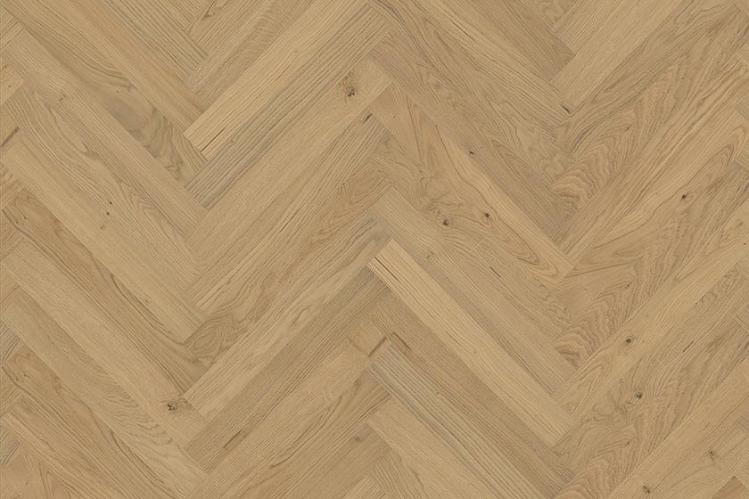 nordic-homeworx-kahrs-oak-ab-herringbone-wood-flooring-dubai