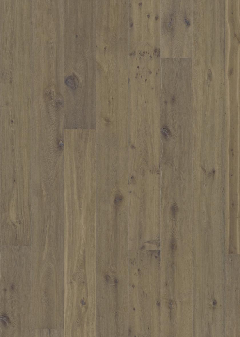 oak-ydre-1