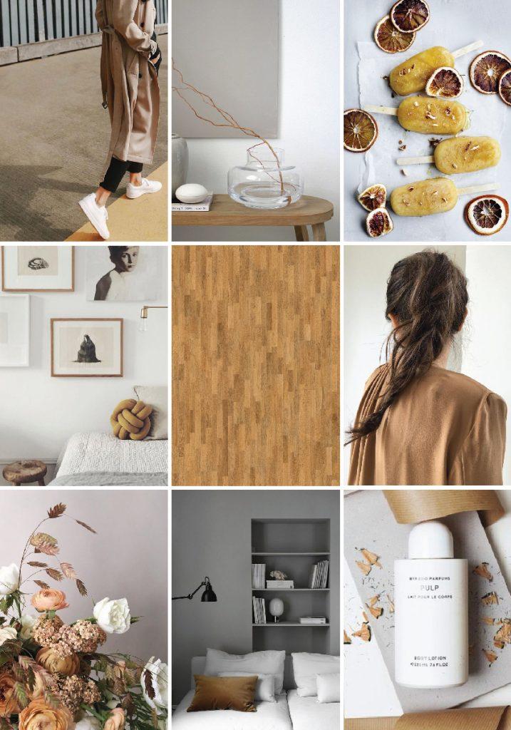 carpet wholesalers