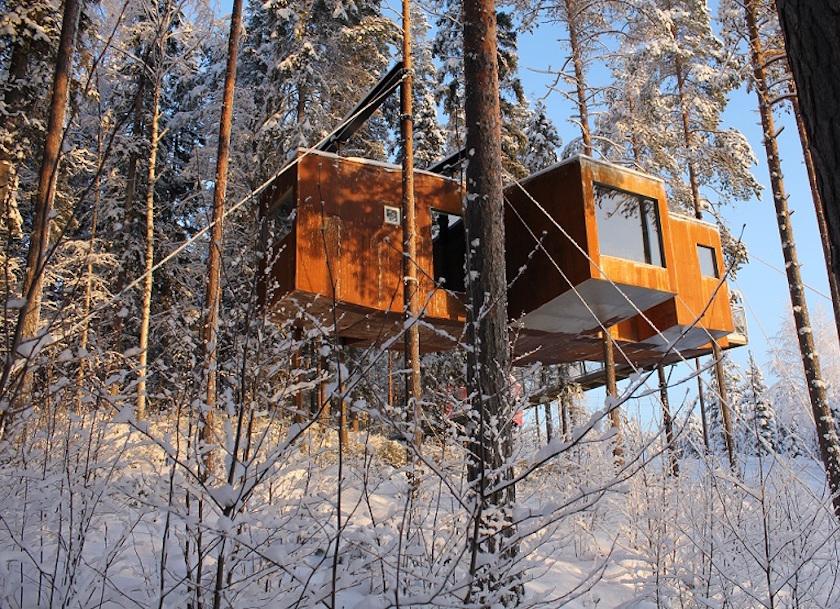 TreeHotel_Kahrs Oak Nouveau Charcoal 2