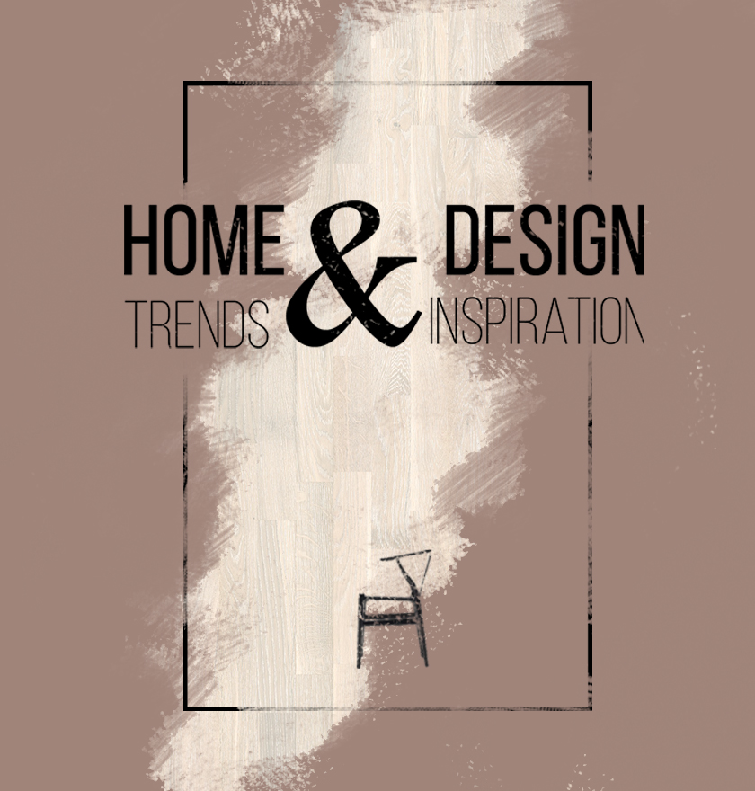 ikonhouse-Trends-&-Tradition-2018-Blog2