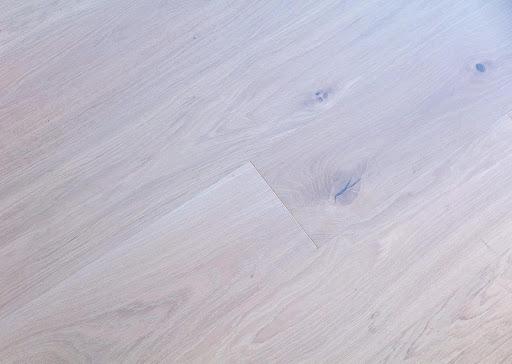 Wood Flooring Company in Dubai