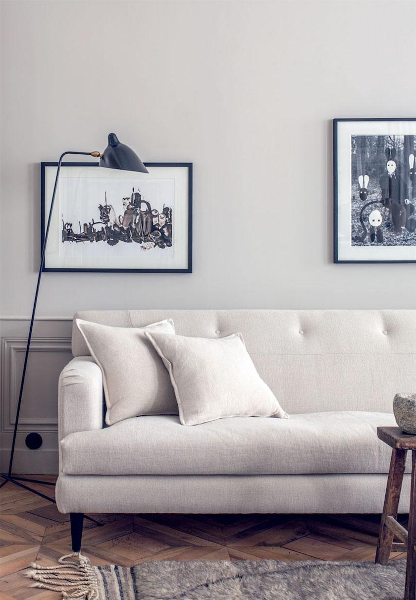 sofa-beige-stue-aFGdQJBq4mfVBPl1PciRsw