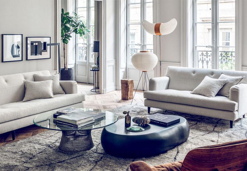 stue-sofa-beige-nuancer-XmO5Ro_Ci64OVKQpGD7VMg