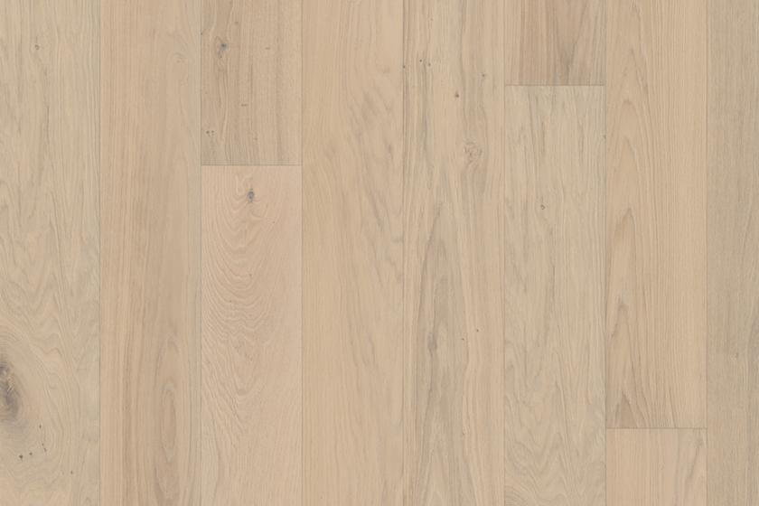 Kahrs Oak Estoril Wood Floor Dubai
