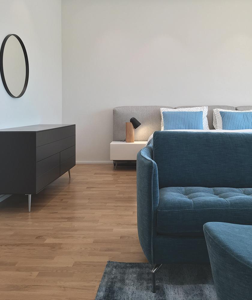 Kahrs-Oak-Siena-Wood-Flooring-Dubai-Nadd-Al-Hamar-2